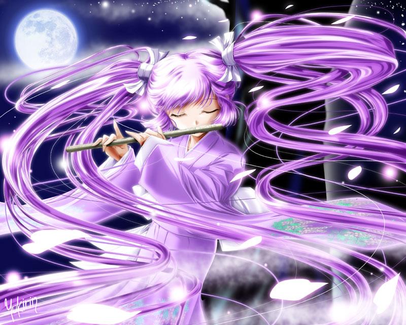 anime_babes467